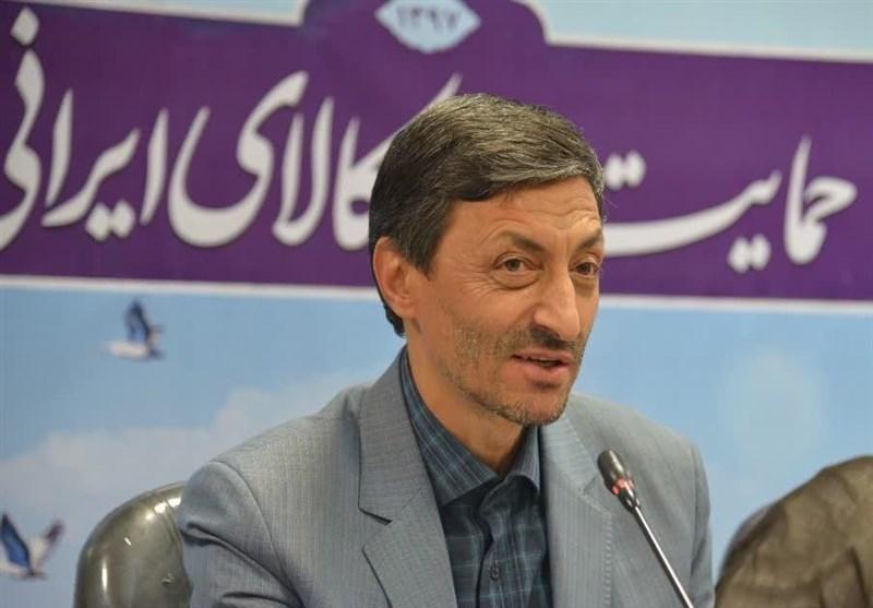 عیدی مددجویان کمیته امداد 27 اسفند واریز میشود