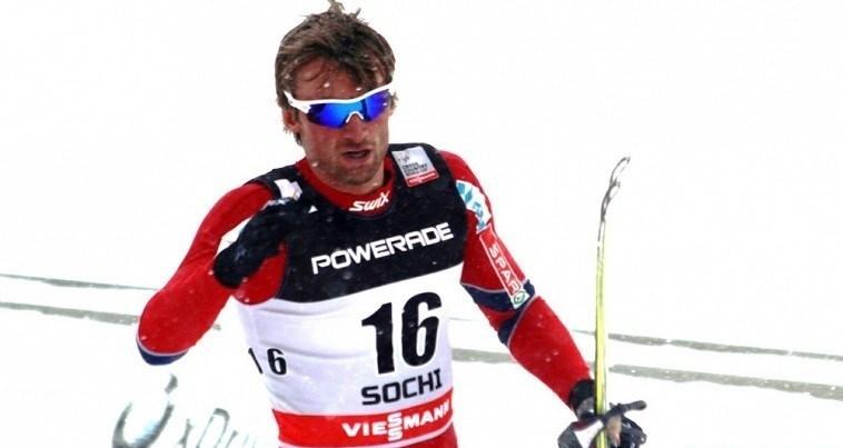 خداحافظی قهرمان ۲ دوره اسکی المپیک