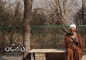 اکران فیلمی درباره علامه مصباح برای فعالین رسانه؛ فردا در باشگاه پویا
