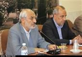 کرمان| کشور در حال عبور از بن بست اقتصادی است
