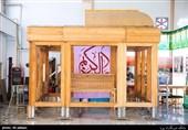طراحی هنرمندان کشور برای ضریح جدید حضرت عبدالعظیم (ع)