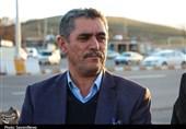 طرح نرخ کرایه کامیونداران آذربایجان شرقی بر اساس «تن بر کیلومتر» بهزودی اجرایی میشود