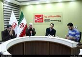 """دیونمایی از """"پدر"""" رویه فیلمسازان ایرانی/ تزریق یأس و احساس فلاکت به اسم """"سینمای اجتماعی"""" + فیلم"""