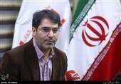 نمایش خانگی|فیلمنامههای ما تهی از اندیشهاند/ سینمای معترض ایران شبه نئورئالیستی با افاضات سیاسی است