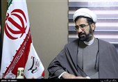 برپایی حلقههای معرفتی طلّاب برای نوجوانان در 300 مسجد کشور