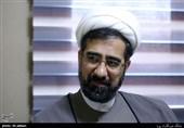 اقدامات امام حسن عسکری برای آمادهسازی شیعیان در عصر غیبت