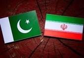 یادداشت| نگاهی به فرصتها و تهدیدهای مشترک در روابط ایران و پاکستان