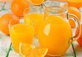 کوب عصیر برتقال یومیا یحمیک من مرض خطیر