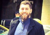 رژیمصهیونیستی مجری عملیات عوفرا را در کرانه باختری به شهادت رساند