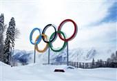 آمریکا خواهان سلب امتیاز میزبانی چین از المپیک زمستانی شد