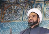 آیا شب قدر پیش از اسلام هم وجود داشت؟/ ارتباط میان حضرت علی(ع) و شب قدر