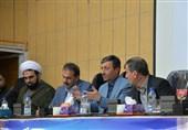 رئیس کمیته امداد در مرودشت: پرداختی هر یتیم در ایران 220 هزار تومان است