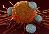 6 داروی درمان سرطان تا پایان سال رونمایی میشود