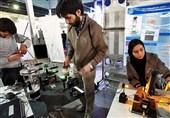 نمایشگاه طرحهای پژوهشی زیست محیطی در خراسان جنوبی افتتاح شد