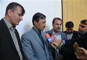 رئیس کمیته امداد در پاسخ به تسنیم: 200 هزار فقره تسهیلات اشتغالزایی به مددجویان پرداخت میشود