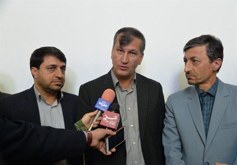 احتمال انتخاب استاندار جدید فارس از گزینه های بومی/ هفته آینده استاندار جدید فارس معرفی میشود