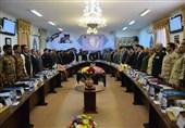 پاک ایران گیس منصوبے کو جلد پایہ تکمیل تک پہنچتا ہوا دیکھیں گے، چیف سیکرٹری بلوچستان