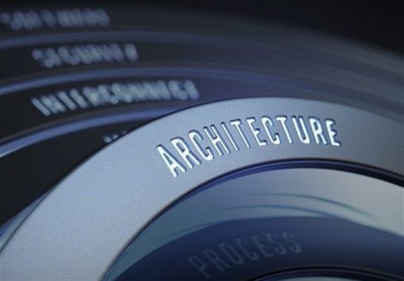 Intel Reveals New Technology for Its Future 3D Chip Architectures