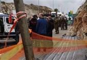 """قتیلان وإصابتان بحالة حرجة فی صفوف جنود الاحتلال جراء إطلاق نار قرب مستوطنة """"جنوب سلواد"""""""