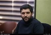 گفتگو| پاسخ کارگردان «آن زمستان» درباره علت انتخاب سوژه آیتالله مصباحیزدی