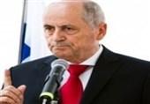 نخست وزیر اسبق اسلواکی: سوریه در آستانه کسب پیروزی نهایی است