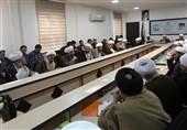 موفقیت در جنگ نرم نیازمند نیروهای متخصص در سازمانهای دینی است