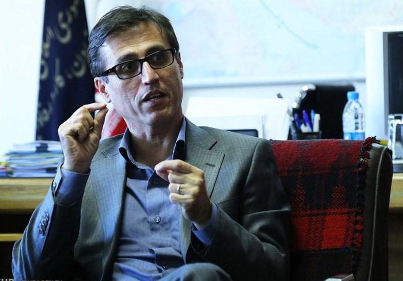 وزارت کار از اهداف اشتغالزایی عقب ماند/ افزایش 30 هزار نفری تعداد بیکاران