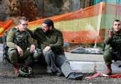 ضربه سنگین به اسرائیل در کرانه باختری؛ هلاکت 3 نظامی در عملیات یک فلسطینی