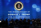 تحقیق دادستانهای فدرال درباره هزینههای مراسم تحلیف ترامپ