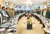 زاہدن میں پاک ایران اجلاس اختتام پذیر، کئی اہم معاہدوں پر دستخط