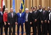 گزارش تسنیم| جزئیات مذاکرات یمن در سوئد و راهکارهای اجرای توافقات