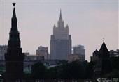 روسیه: مخالفت با خط لوله «جریان شمالی- 2» به خود اروپا ضرر میزند