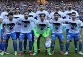 اعتراض رسمی باشگاه استقلال به داوریهای نیمفصل اول