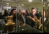 برخی پیمانکاران مرمت قابل اعتماد و کاربلد نیستند/ماجرای برکناری مدیر یک موزه مهم تهران