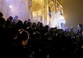 تظاهرات هزاران نفری مردم مجارستان علیه نخست وزیر
