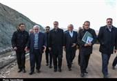 بزرگراه اهر ـ تبریز با اعتبار 173 میلیارد تومانی تکمیل میشود