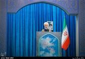 آیتالله صدیقی: ایران به اقدام انگلیس پاسخ دندانشکن خواهد داد