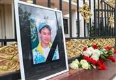 ارجاع پرونده قتل قهرمان قزاقستانی المپیک به دادگاه