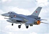 """عراق سفیر ترکیه را در اعتراض به """"نقض حریم هوایی"""" احضار کرد"""