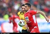 لیگ برتر فوتبال  آغاز فصل جدیدِ یک داستان عاشقانه/ لیگ 98 بعد از 98 روز