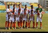 پلیآف لیگ قهرمانان آسیا| اعلام ترکیب سایپا برای دیدار مقابل پنجاب هند