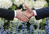 مجلس ازبکستان توافقنامه همکاری استراتژیک با تاجیکستان را تصویب کرد