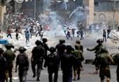 اسرائیلی فوج کی فائرنگ سےمزید 3 فلسطینی شہید درجنوں زخمی