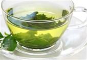 8 فوائد صحیة للشای الأخضر