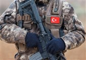جایگاه ترکیه در لیست رتبهبندی ارتشهای ناتو