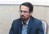 مرکز توسعه تجارت الکترونیک، سامانه داوری آنلاین راهاندازی کند