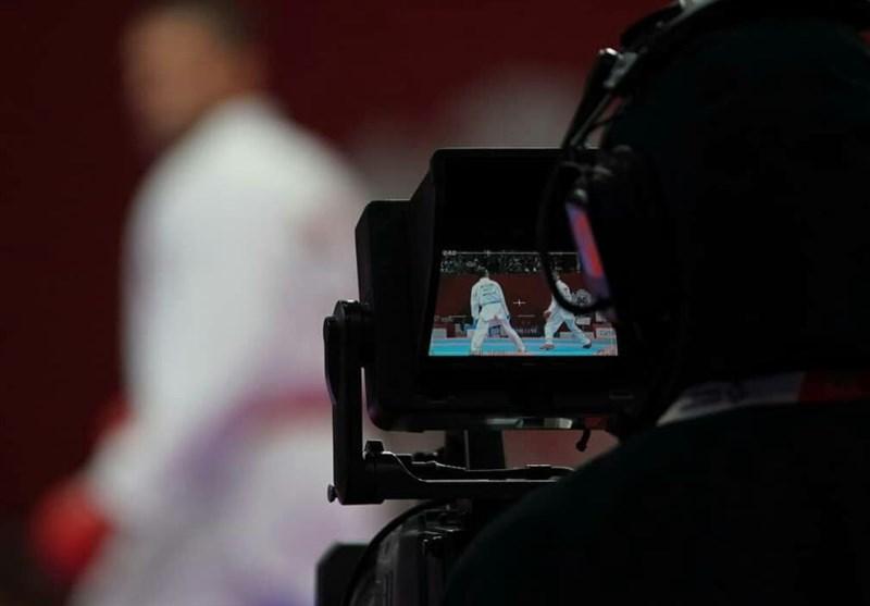 بازگشت حسینی به کادرفنی تیم ملی کاراته