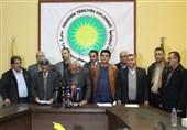 موضع گیری 16 حزب و گروه کردی سوری علیه اردوغان