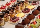 """علت اصلی ابتلا به """"دیابت"""" مصرف شیرینیجات نیست!"""