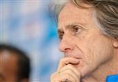 سرمربی الهلال: چگونه با 11 ملیپوش همزمان با جام ملتها در لیگ بازی کنیم؟